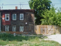 neighbour house: st. Br. Korostelevykh, house 208. Private house