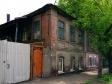 Samara, Br. Korostelevykh st, house13