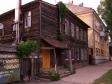 Samara, Br. Korostelevykh st, house78