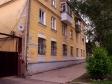萨马拉市, Br. Korostelevykh st, 房屋78А