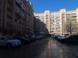 Самара, Братьев Коростелевых ул, дом81