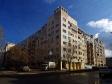 Samara, Br. Korostelevykh st, house81