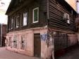 Samara, Br. Korostelevykh st, house82