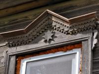 Самара, улица Братьев Коростелевых, дом 82. многоквартирный дом