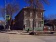 Samara, Br. Korostelevykh st, house95