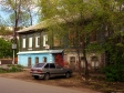 Samara, Br. Korostelevykh st, house129