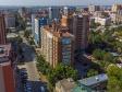 Samara, Br. Korostelevykh st, house154