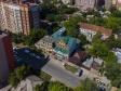 Samara, Br. Korostelevykh st, house170