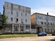 Samara, Br. Korostelevykh st, house181