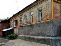 萨马拉市, Br. Korostelevykh st, 房屋 88. 别墅