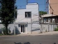 Samara, Buyanov st, house 88/60. store
