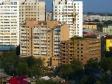 萨马拉市, Buyanov st, 房屋100