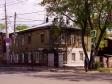 Samara, Buyanov st, house117