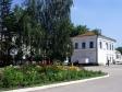 Samara, Buyanov st, house135А