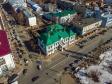 Самара, Вилоновская ул, дом22