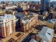 萨马拉市, Vilonovskaya st, 房屋30