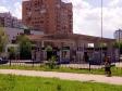 Samara, Vladimirskaya st, house29Б
