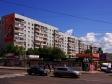 萨马拉市, Vladimirskaya st, 房屋48