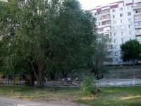 соседний дом: ул. Владимирская, дом 50. многоквартирный дом