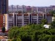 Samara, Vladimirskaya st, house29