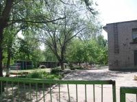 萨马拉市, 幼儿园 МДОУ д/с №355, Volgin st, 房屋 112А