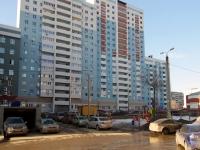 Самара, Дачная ул, дом 24
