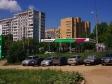 萨马拉市, Dachnaya st, 房屋10Б