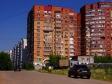 萨马拉市, Dachnaya st, 房屋30