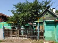 Samara, st Depovskaya, house 64. Apartment house