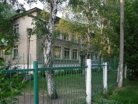 "neighbour house: st. Dzerzhinsky, house 18. №377 ""Эрудит"""