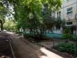 Самара, Дзержинского ул, дом26