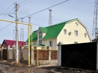 Samara, st Dolinnaya, house 33. Private house