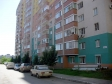 Samara, Kievskaya st, house13
