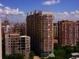 Самара, Киевская ул, дом13