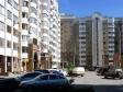 萨马拉市, Kievskaya st, 房屋15