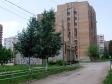 Самара, Киевская ул, дом12