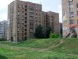 Samara, Kievskaya st, house14
