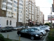 Samara, Kievskaya st, house15А