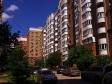 Samara, Kievskaya st, house15Б
