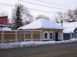 Samara, Krasnoarmeyskaya st, house59