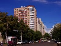 Самара, Красноармейская ул, дом 76