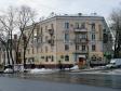 萨马拉市, Krasnoarmeyskaya st, 房屋124
