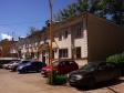 萨马拉市, Krasnoarmeyskaya st, 房屋135