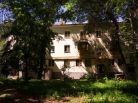 neighbour house: st. Krasnoarmeyskaya, house 143. Apartment house