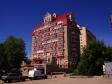 Samara, Krasnoarmeyskaya st, house153