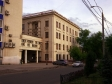 Samara, Krasnoarmeyskaya st, house93