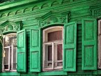 Самара, Красноармейская ул, дом 89