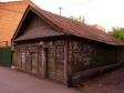 Samara, Krasnoarmeyskaya st, house89