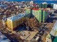 Samara, Krasnoarmeyskaya st, house17