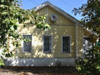 隔壁房屋: st. Leningradskaya, 房屋 116А. 写字楼